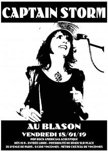 Blason 180119